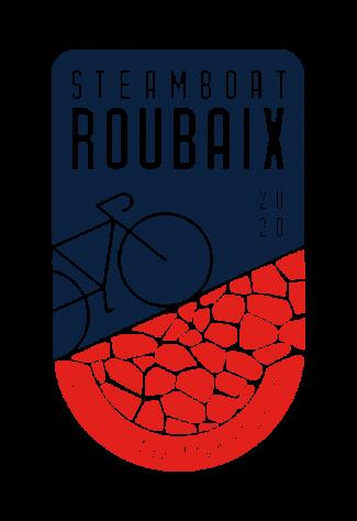 SteamboatRoubaix_Logo_FullColor